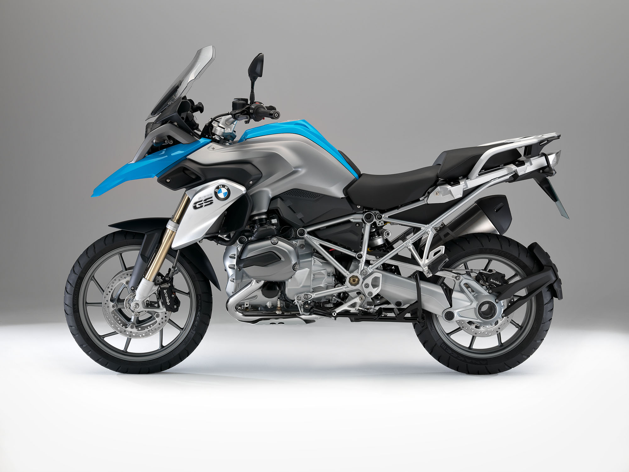 BMW-R1200GS-LC.jpg